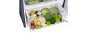 Tủ lạnh Samsung RT38K5982DX/SV 382L Inverter