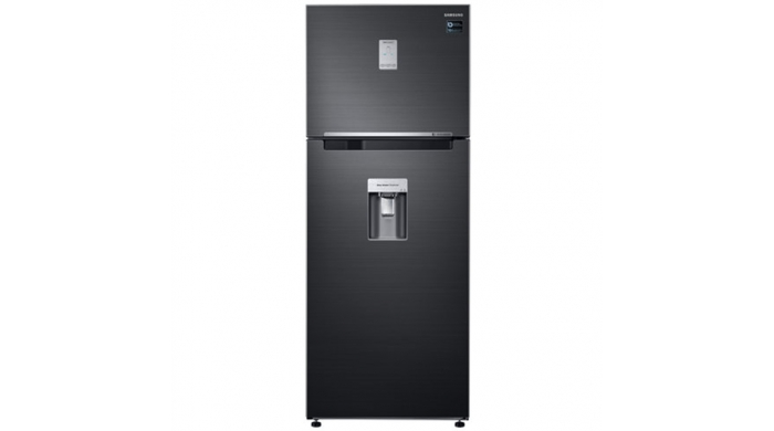 Tủ lạnh Samsung RT46K6885BS/SV Inverter 452L