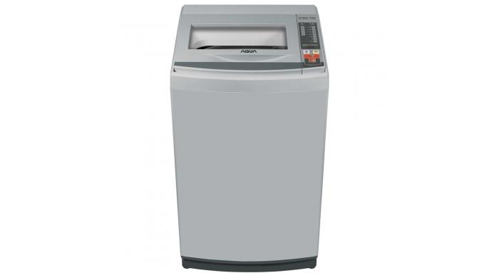 Máy giặt Sanyo S72CT