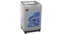 Máy giặt Sanyo Aqua S80AT