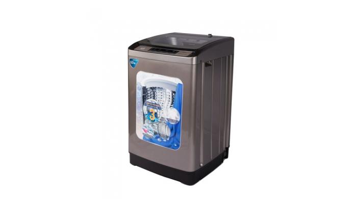 Máy giặt  đứng Sumikura SKWTB-98P1