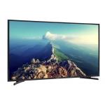 Tivi Samsung UA49RU8000KXXV 49inch 4K UHD