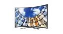 Smart TV màn hình cong Full HD 49 inch M6303