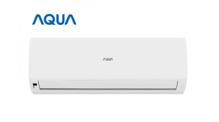 Điều hòa Aqua  V9WGSB 9.000BTU