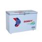 Tủ đông Sanaky VH4099A1 409L 01 ngăn đông giàn đồng