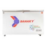 Tủ đông Sanaky 280 lít VH4099W3
