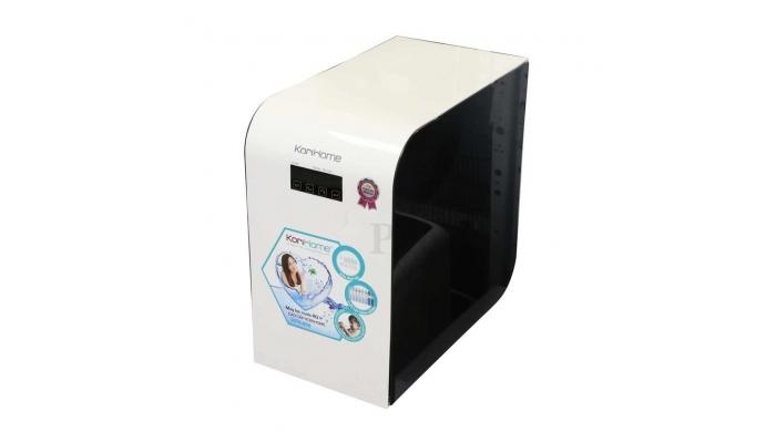 Máy lọc nước Korihome WPK606 8 lõi