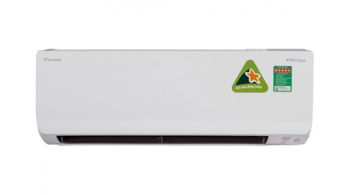 Điều hòa 2 chiều Daikin FTHF25RAVMV Inverter 1.0 HP