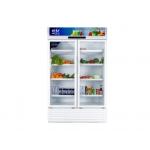 Tủ mát Sumikura SKSC-1202WG2/E