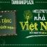 [ Thư ngỏ ] Gửi tới cán bộ công nhân viên nghành giáo dục tỉnh Ninh Bình