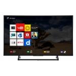 Tivi Sony 43X7000G(SN) 43inch Smart 4K