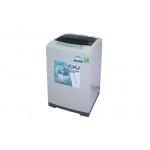 Máy giặt Samsung AddWash 8 kg WW80K5410US/SV