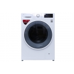 Máy giặt LG 8kg FC1408S4W2