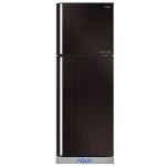 Tủ lạnh Aqua AQR-I246BN - 226 lít