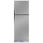 Tủ Lạnh Aqua AQR-U205BN 205 Lít