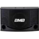 Loa BMB CSN 450SE