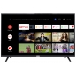 Android Tivi TCL 49 inch L49S6500