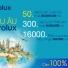 Du lịch Châu Âu cùng Electrolux