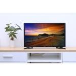Smart Tivi Samsung 32 inch UA32N4300 Mới
