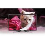 Smart Tivi Samsung 55 inch 55M5520
