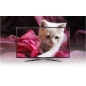 Smart TV Full HD 43M5520