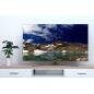 TIVI QLED 55 inch Samsung QA55Q7F Smart