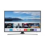 Smart Tivi Samsung 55 inch UA55MU6100