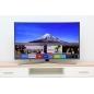 Smart Tivi  4k Samsung 50 inch 50MU6100