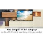 Tivi Samsung 32 inch UA32N4000 Mới