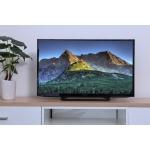 TIVI SONY LED 32 INCH 32R300E HD READY 2017