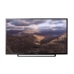 TV LED SONY 40R350E 40INCH, FULL HD 2017