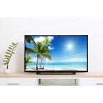 TV LED SONY 40R350E 40INCH, FULL HD 2017
