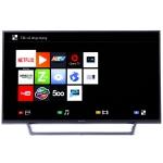 Internet Tivi Sony 40 Inch KDL-40W660E 2017