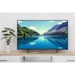 TIVI SONY 43W750E internet  Full HD HDR 2017
