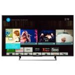 Smart Tivi Sony 4K 65 inch KD-65X8500E 2017