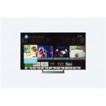 Smart Tivi Sony 4K 55 inch KD-55X8000E/S