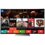 Android Tivi Cong Sony 65 inch KD-65S8500D/ 55S8500D