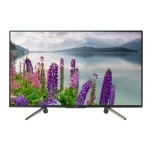 Tivi Sony 49 inch KDL-49W800F Android 2018