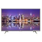 TV LED Smart tivi, Internet Tivi TCL L40S4900  FULL HD
