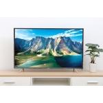 TIVI TCL 32S6000, 32 INCH, SMART TV