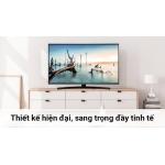 Smart Tivi LG 4K 55 inch 55UK6540PTD