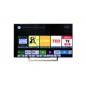 Android Tivi Sony 4K 49 inch KD-49X7500E