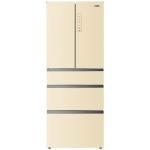 Tủ lạnh 5 cánh Aqua AQR-IFG55D