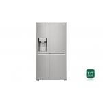 Tủ Lạnh GR-P247JS