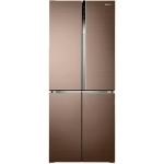 Tủ lạnh Samsung 518 lít RF50K5961DP/SV