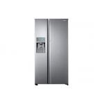 Tủ Lạnh Samsung RH58K6687SLSV