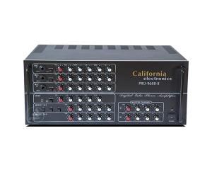 Amply california 968B II