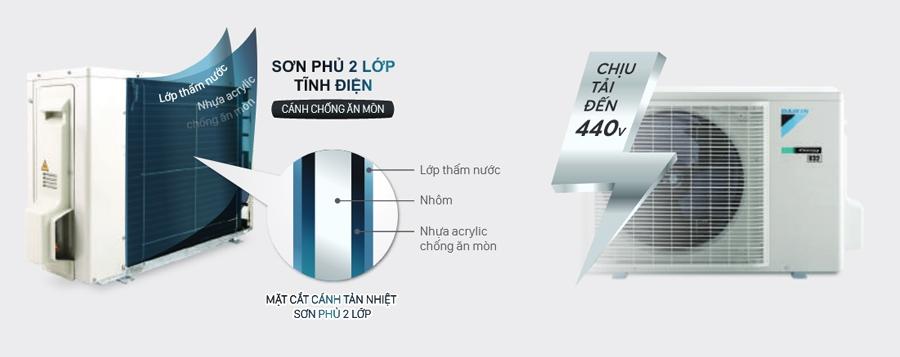 may-lanh-daikin-ftka35uavmv-1-5-hp-inverter-10